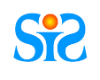 Logo of Sita Group